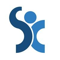 School-Community Health Alliance of Michigan