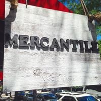 MERCANTILE north fork