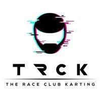 The Race Club Karting Uk