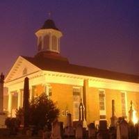 Absecon United Methodist Church