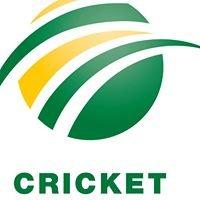 SA Cricket Shop
