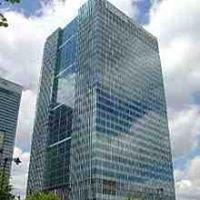 Barclays, 1 Churchill Place, Canary Wharf