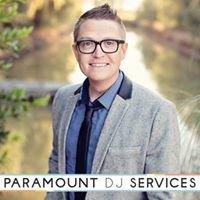 Paramount DJ Services, LLC