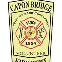 Capon Bridge Volunteer Fire Department