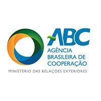 Agência Brasileira de Cooperação
