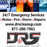 Disaster Restoration Services, LLC