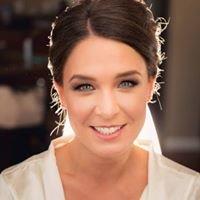 Rachel Lorraine Artistry