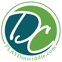 Dinwiddie County Parks and Recreation