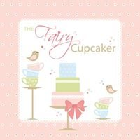 The fairycupcaker