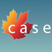 CASE - Canadian Association for Supported Employment