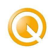 QualityHosting AG