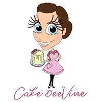 Cake DeeVine