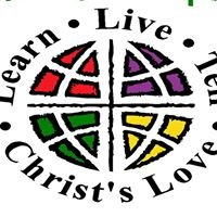 Our Savior's Lutheran Church, Wessington Springs, SD