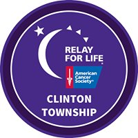 Relay For Life of Clinton Township
