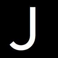 Joshfire