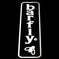 Barfly (Liverpool)