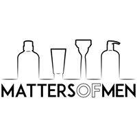 Matters of Men