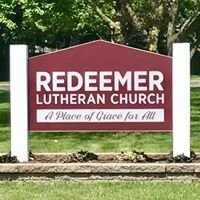 Redeemer Lutheran Church