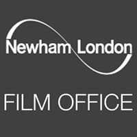 Newham Film Office