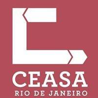 CEASA-RJ