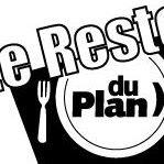 Le Plan - Restaurant