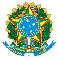 Consulado-Geral do Brasil em Hong Kong e Macau