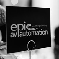 Epic AV
