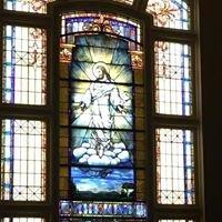 First United Church of Christ - Carlisle