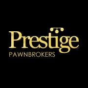 Prestige Pawnbrokers