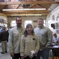Grand River Outfitting & Fly Shop