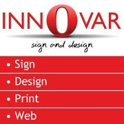 Innovar Sign and Design