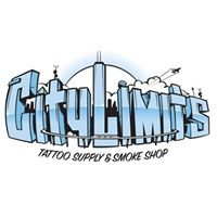 City Limits Apparel & Merchandise