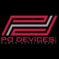 PD Devices Ltd