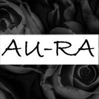 AU-RA