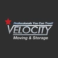 Velocity Moving & Storage