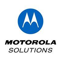 מוטורולה סולושנס Motorola Solutions Israel