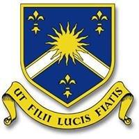 Earls High School