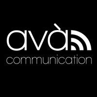 avà communication