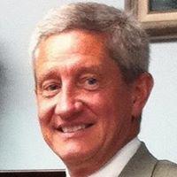 Jeffrey T. Walsh & Associates PC