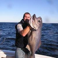 Doug Burts Tackle World Gold Coast