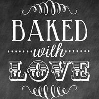 Miranda's Homemade Cupcakes & More