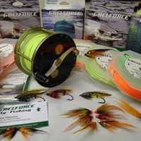Gaelforce Flyfishing