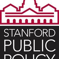 Stanford Public Policy