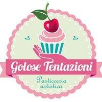 Golose tentazioni by Max