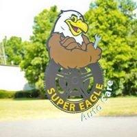 Super Eagle Auto Care