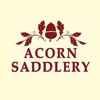 Acorn Saddlery