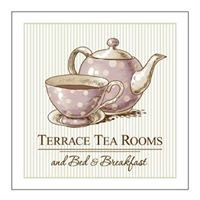 Terrace Tea Rooms