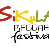 Sikula Reggae Festival