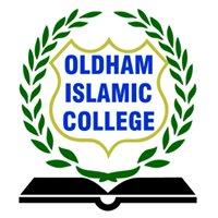 Oldham Islamic College