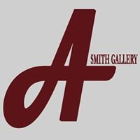 A Smith Gallery